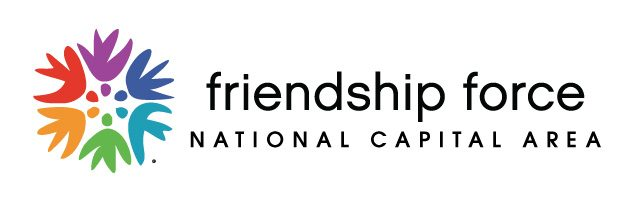 Friendship Force of the National Capital Area